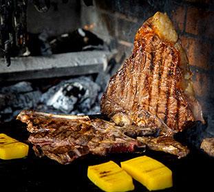 griglia-Carne-alla-brace