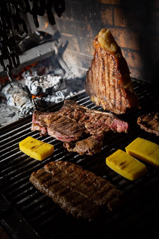 cottura-carne-alla-griglia