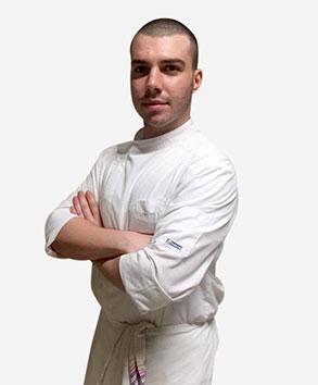 Profilo-Enrico-Aiuto-Cuoco