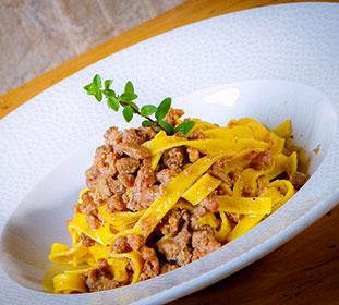 piatto-lasagne-ragu