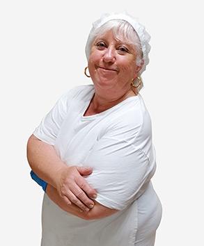 Ritratto-Nonna-Marisa-Trattoria-La-Torre