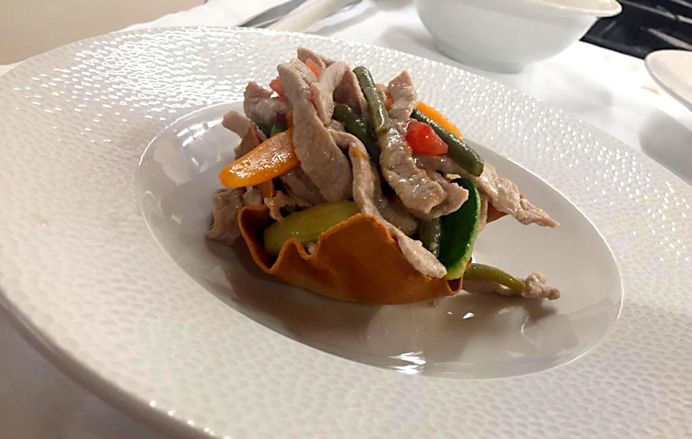 straccetti-Vitello-garronese-con-verdure