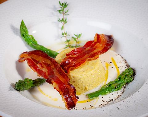 antipasto-tortino-asparagi-crema-di-grana