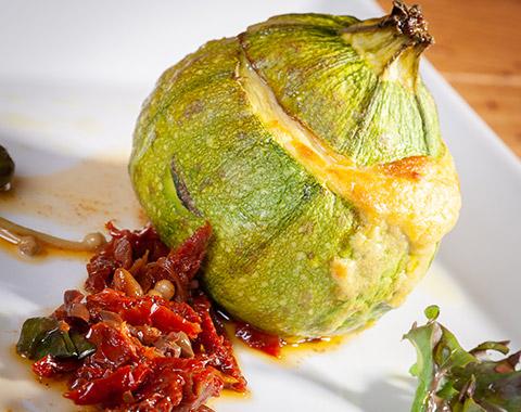 antipasto-zucchina-tonda-ripiena